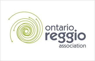 ontario reggio association logo